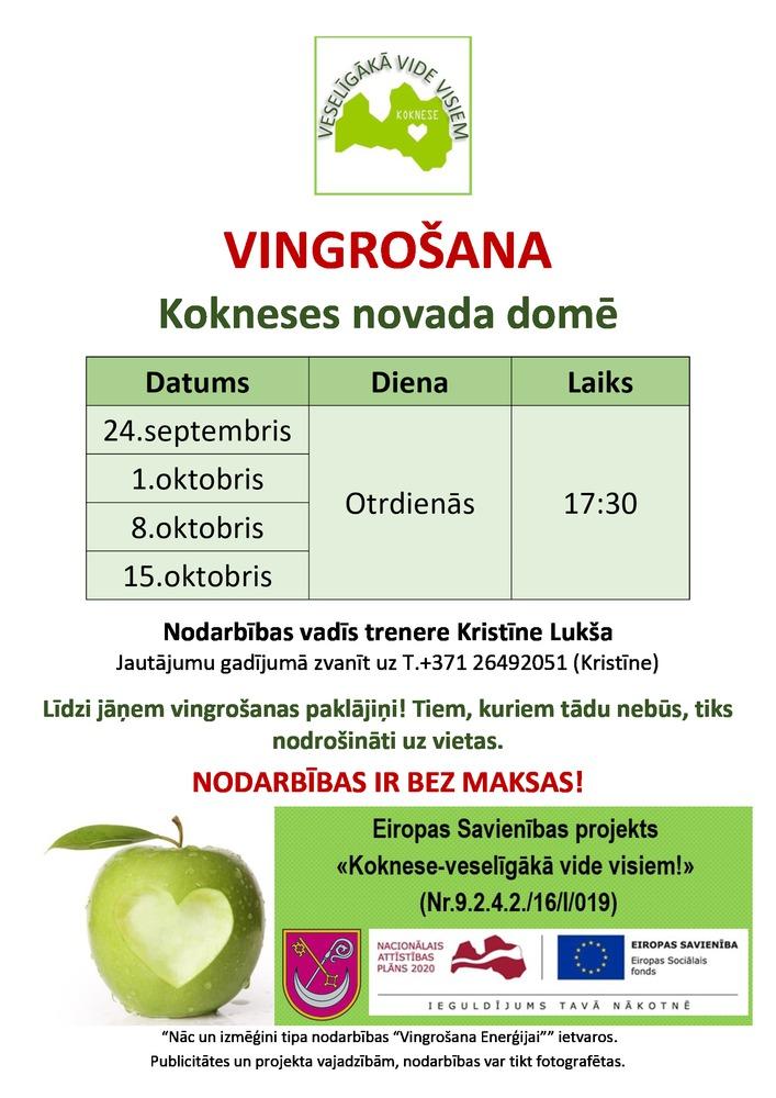 afisa_vingrosana_koknese.jpg