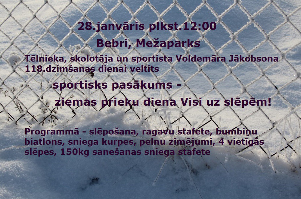 bebri_2801_1.jpg