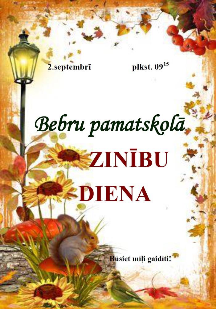 1_sept_bebru_pamatskola_2019.jpg