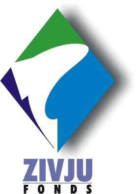 logo_zivju_fonds.jpg