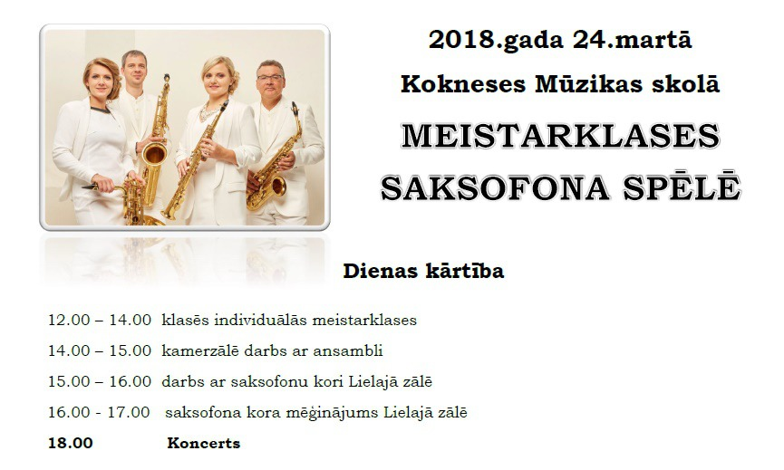 kms_saksofonu_meistarklase.jpg
