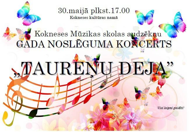 koncerts_taurenu_deja_1.jpg