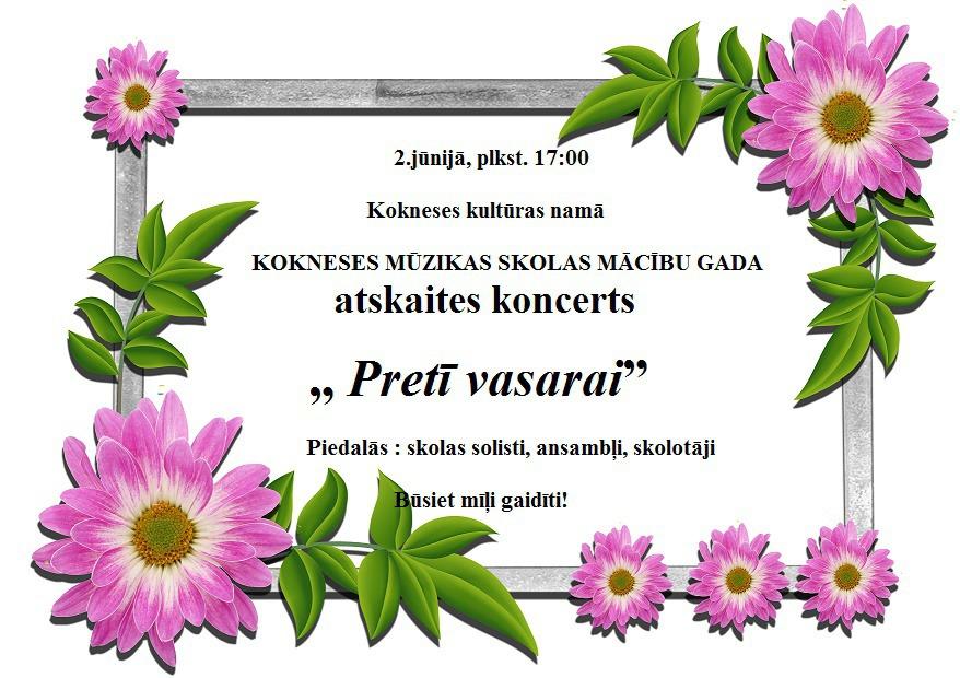 02062015_muzikas_skola_1_1.jpg