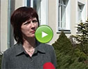 Kokneses pamatskola - attīstības centrs video