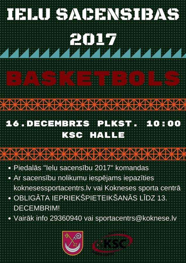 afisa_basketbols.jpg