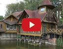 Kolotilovka, SIA, atpūtas komplekss video