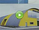 Kompānija Avotiņi, SIA, būvmateriālu tirdzniecība video