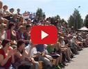 Krāslavas novada dome video