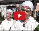 Krāslavas novada tūrisma informācijas centrs, tūrisma informācijas centrs video
