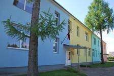 Krāslavas pirmsskolas izglītības iestāde Pienenīte