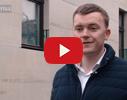 Krimelte Latvia, SIA, būvmateriālu tirdzniecība video