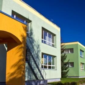Kuldīgas pirmsskolas izglītības iestāde Bitīte - attīstības centrs