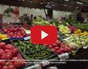 Laba saimniecība, SIA video