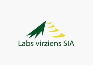 Labs virziens, SIA
