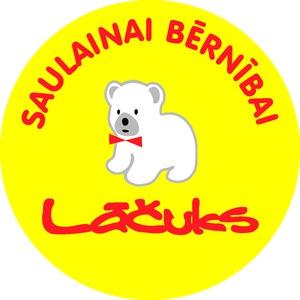 Lāčuks logo