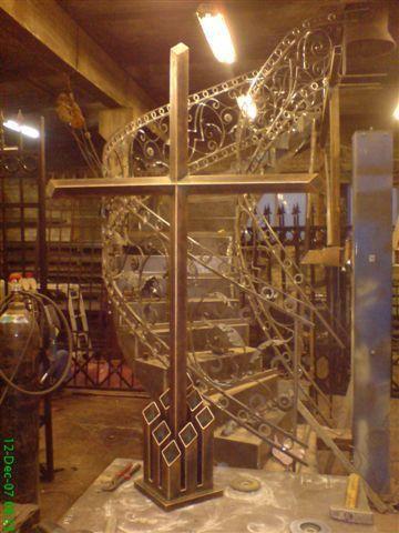 metala-izstradajumu-izgatavosana.jpg