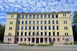 Rīgas Lastādijas pamatskola