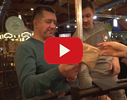 Latgolys Golds video
