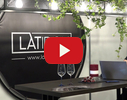 Latiron, SIA video