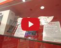 Lattelecom, telekomunikācijas video