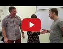 Latvijas-Vācijas profesionālās izglītības centrs video