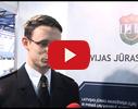 Latvijas Jūras akadēmija video