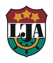 Latvijas Jūras akadēmija