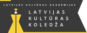 Latvijas Kulturas Akadēmijas Latvijas Kultūras koledža