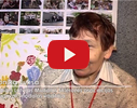 Latvijas Multiplās sklerozes asociācija video
