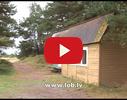 Latvijas Ornitoloģijas biedrība video