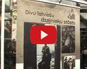 Latvijas Pasts, VAS video