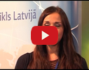 Latvijas Tehnoloģiskais centrs video
