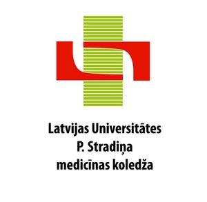 Latvijas Universitātes Paula Stradiņa medicīnas koledža