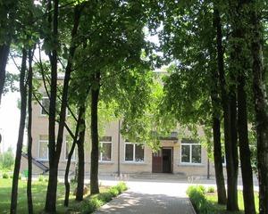 Laucesas pamatskola