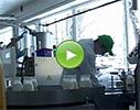 Lazdonas piensaimnieks, A/S video