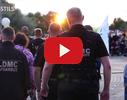 LDMC, SIA video