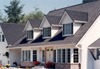 LeBens, roofing surfaces