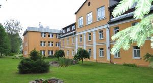 Lielplatones internātpamatskola