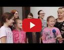 Liepājas speciālā internātpamatskola video