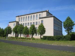 Liepnas internātpamatskola