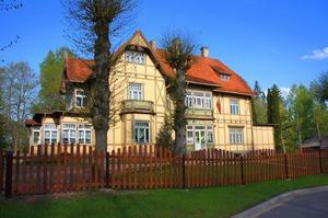 Līgatnes novada pirmsskolas izglītības iestāde