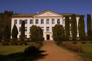 Līgatnes novada vidusskola