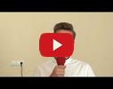 Limbažu novada ģimnāzija, ģimnāzija video