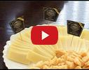 Limbažu siers, A/S video