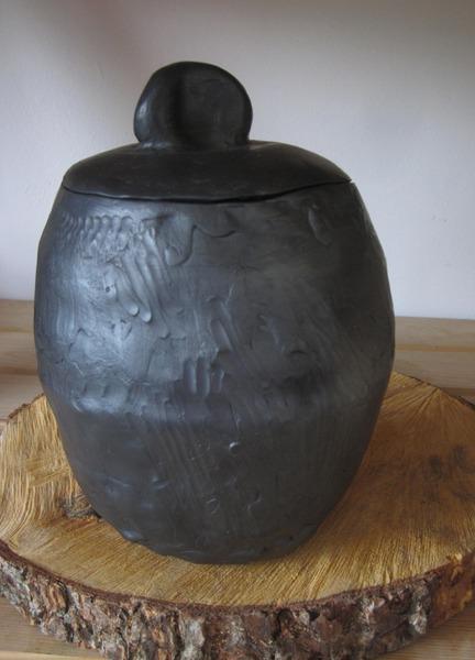 keramika+kermaika_pods.jpg