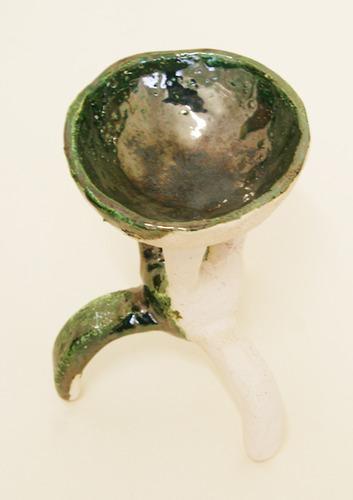 keramika_ada.jpg