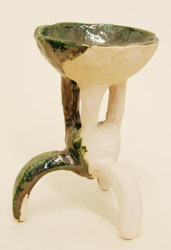 keramika_balta-2312.jpg