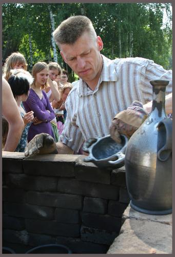 keramika_ceplis2.jpeg