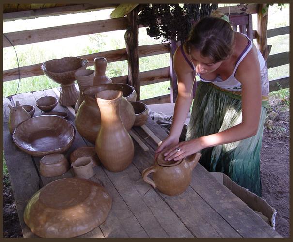 keramika_linda_pirms.jpeg