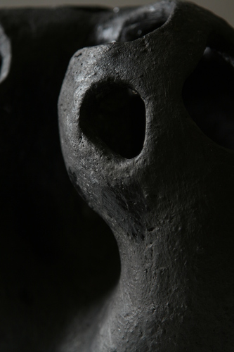 keramika_samata_masa_vaze.jpg